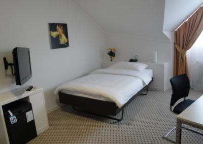 Einzelzimmer Superior 3.Etage (3)